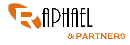 Raphael & Partners
